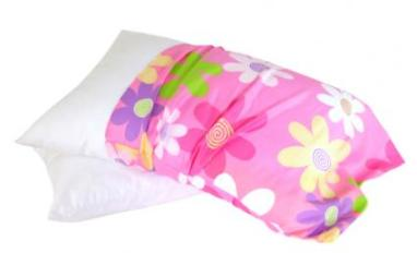 145346-425x258-floral-pillowcase